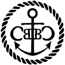 Capstan Bar Brewing Company - 2036 Exploration WayHampton, VA 23666757-788-7276www.capstanbarbrewing.com