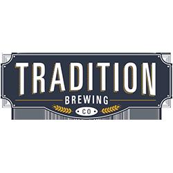 Tradition Brewing Company - 700 Thimble Shoals BoulevardNewport News, VA 23606757-592-9393www.traditionbrewing.com