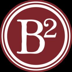 Billsburg Brewery - 2054 Jamestown RoadWilliamsburg, VA 23185757-926-0981www.billsburg.com