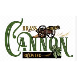 Brass Cannon Brewing - 5476 Mooretown RoadWilliamsburg, VA 23188757-566-0001www.brasscannonbrewing.com