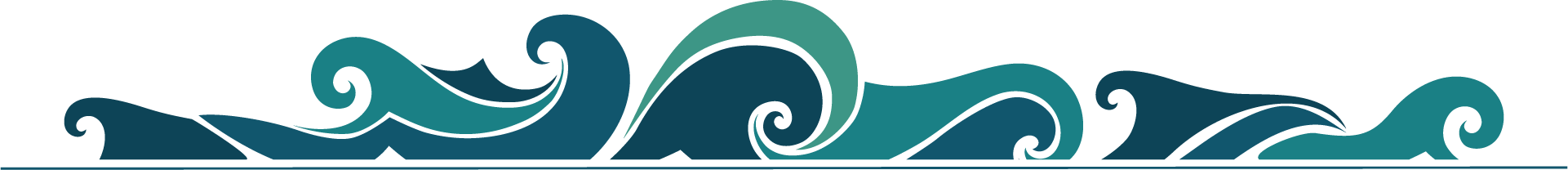 WAVES-Bottom.png