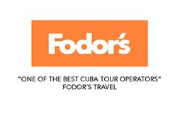 Fodor's Logo.png