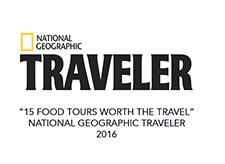 Nat Geo Traveler Logo.png