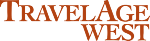 Travel Age West Logo.png