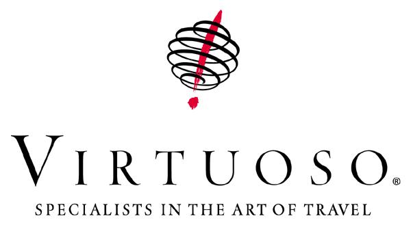 virtuoso-logo.jpg