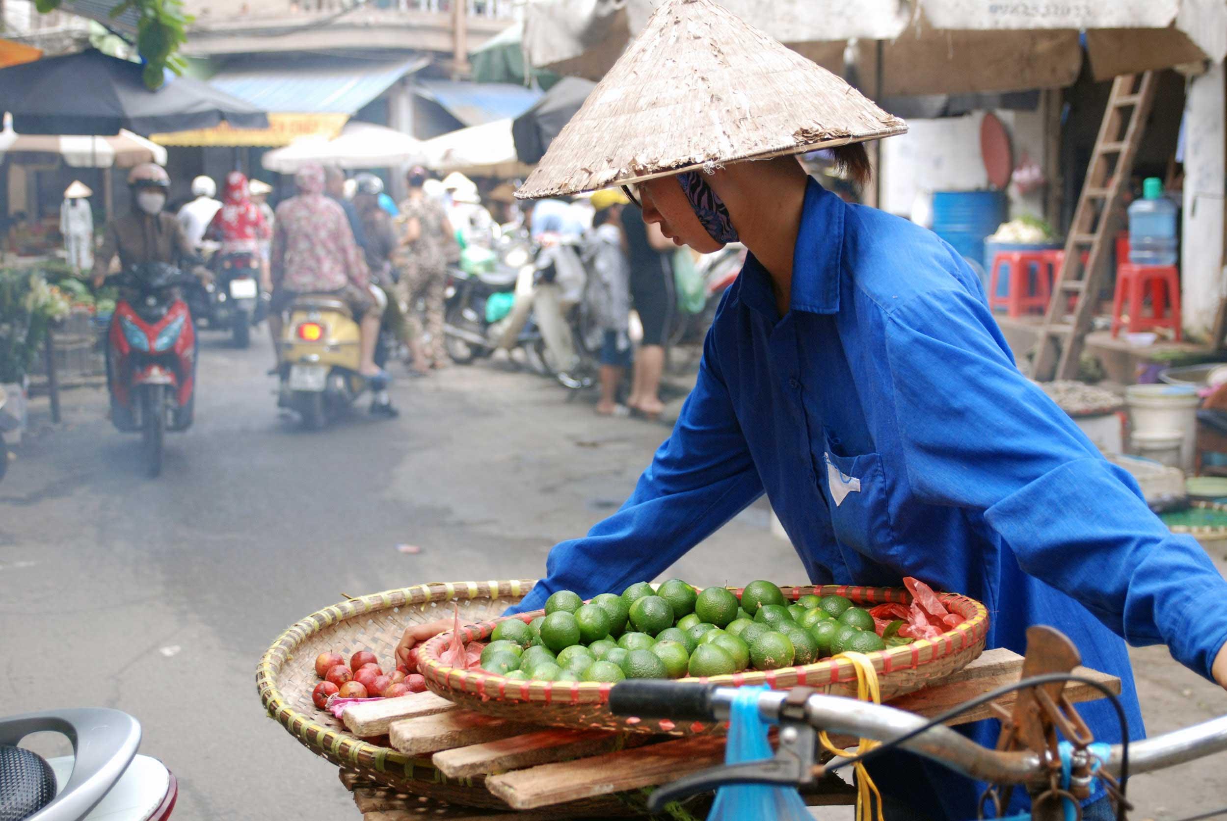 021-Local-Market-Hanoi-(1).jpg