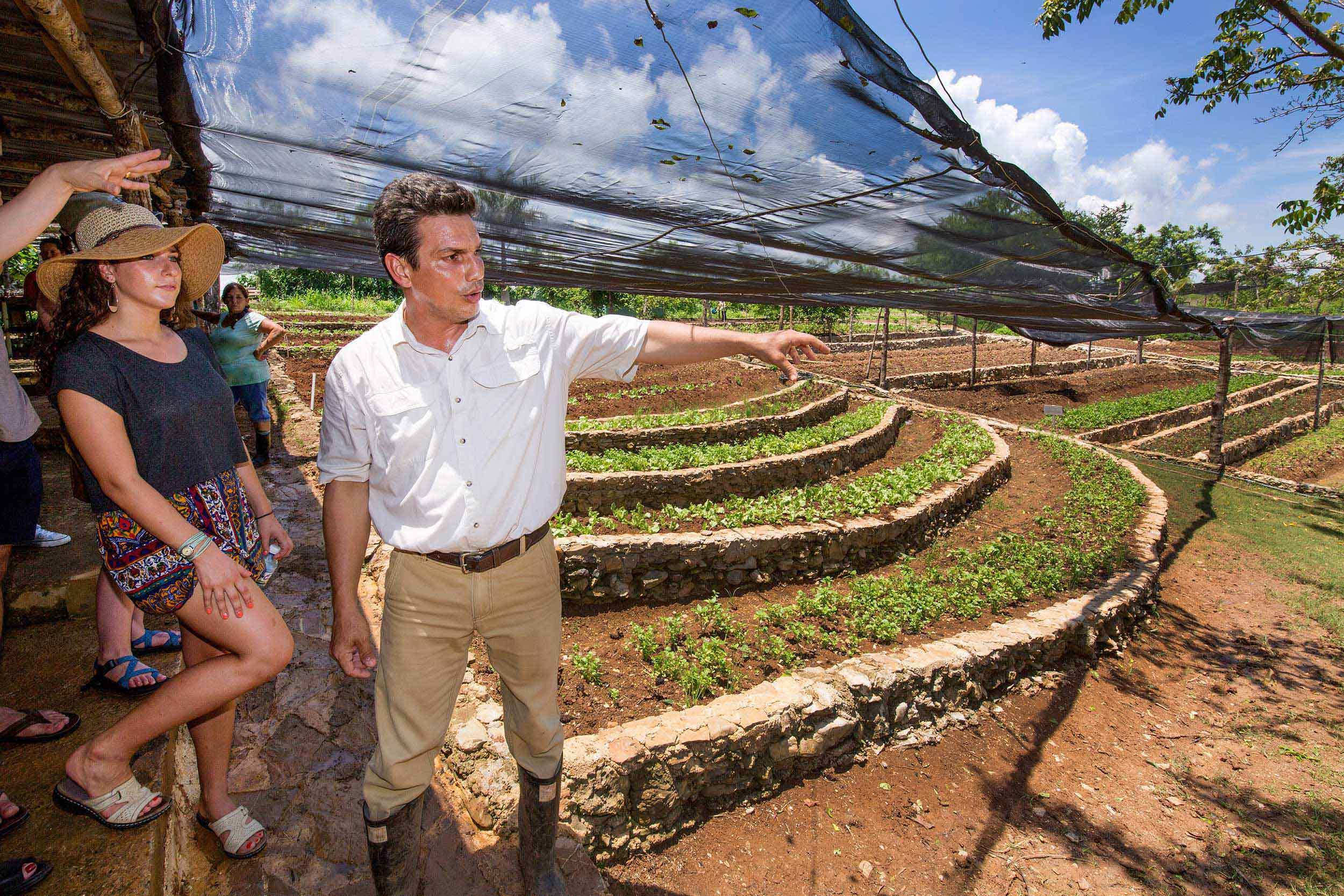 Cuba-farm-Fernando.jpg