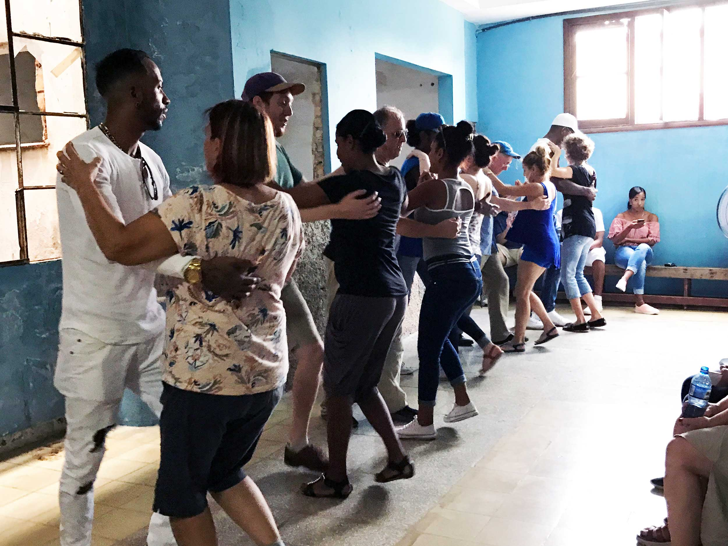 Cuba-dance-lesson.JPG
