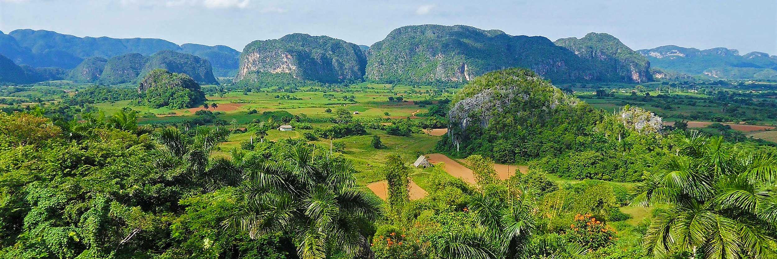 Cuba-valley.jpg