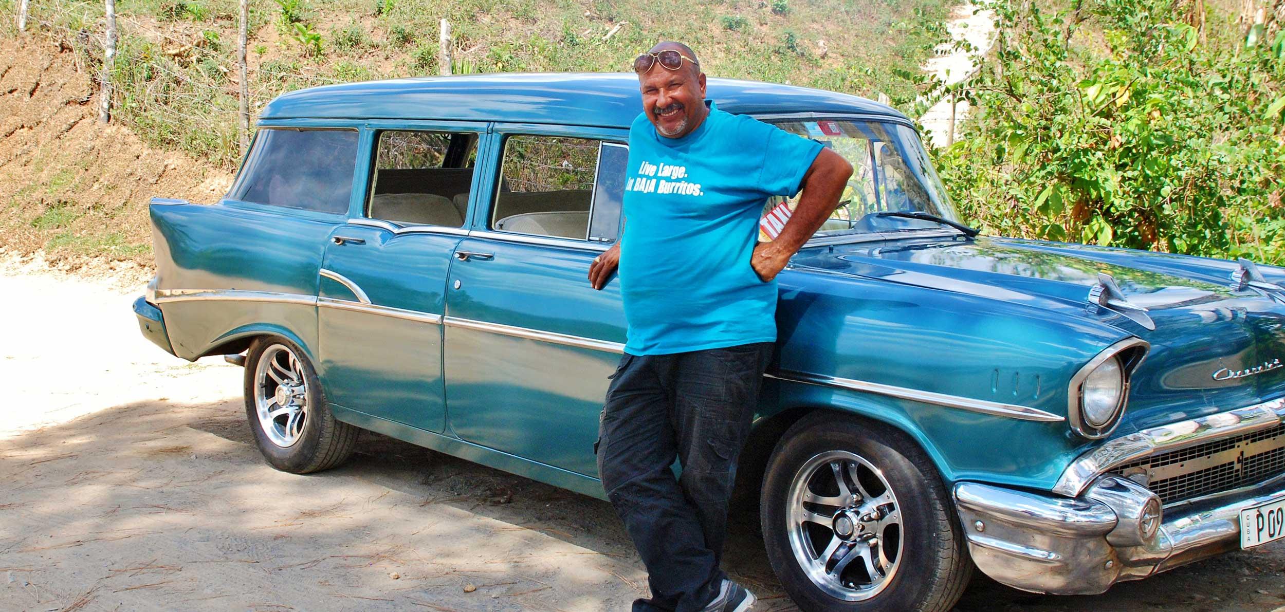 Cuba-blue-car-guide.JPG