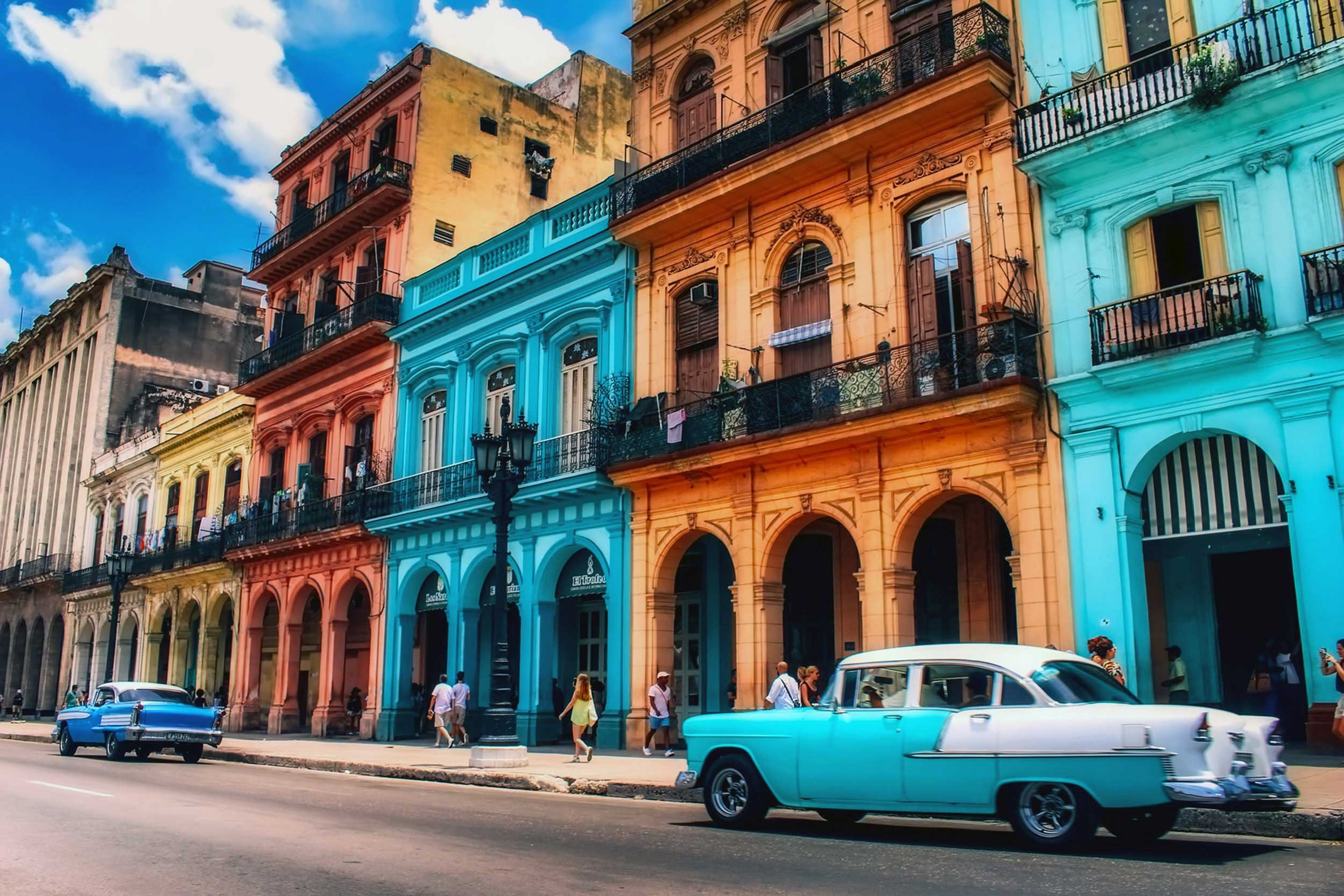 ACT-Cuba-Havana-blue-car-Itinerary.jpg