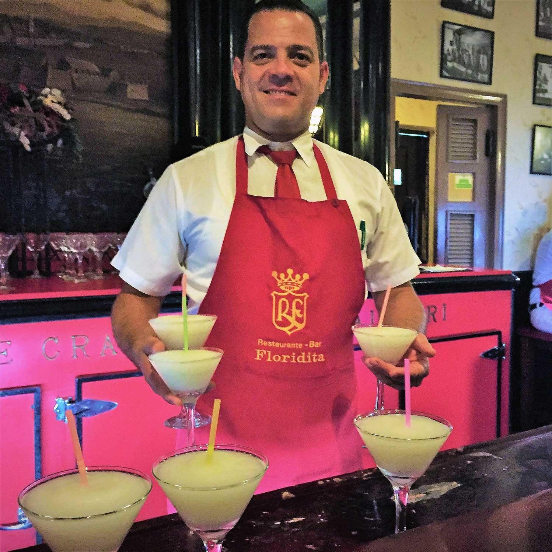 Cuba-Floridita-bartender.jpg