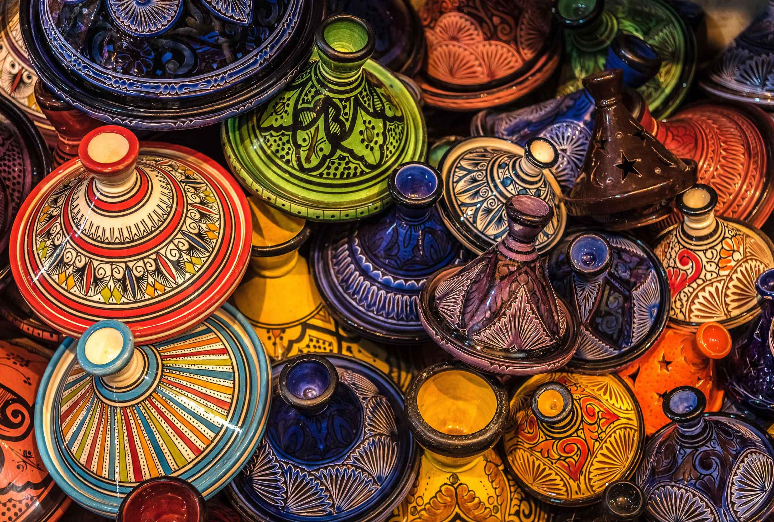 ACT-Morocco-Trip-Info.jpg