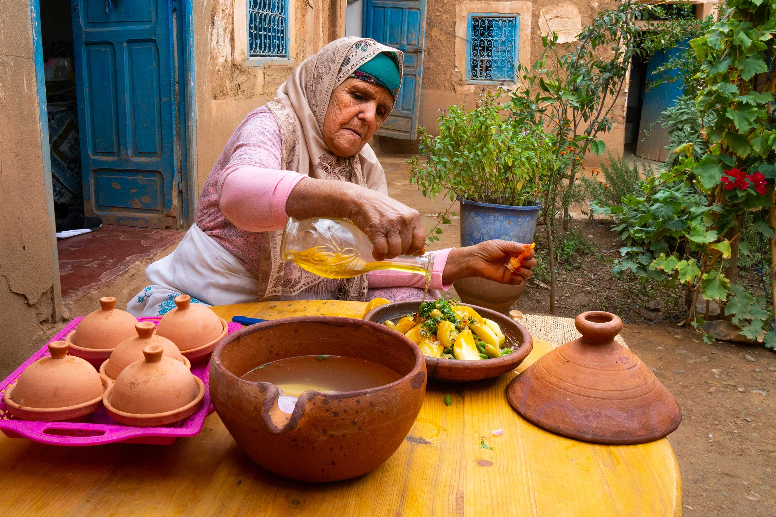 Morocco-woman-cooking-Getty.jpg
