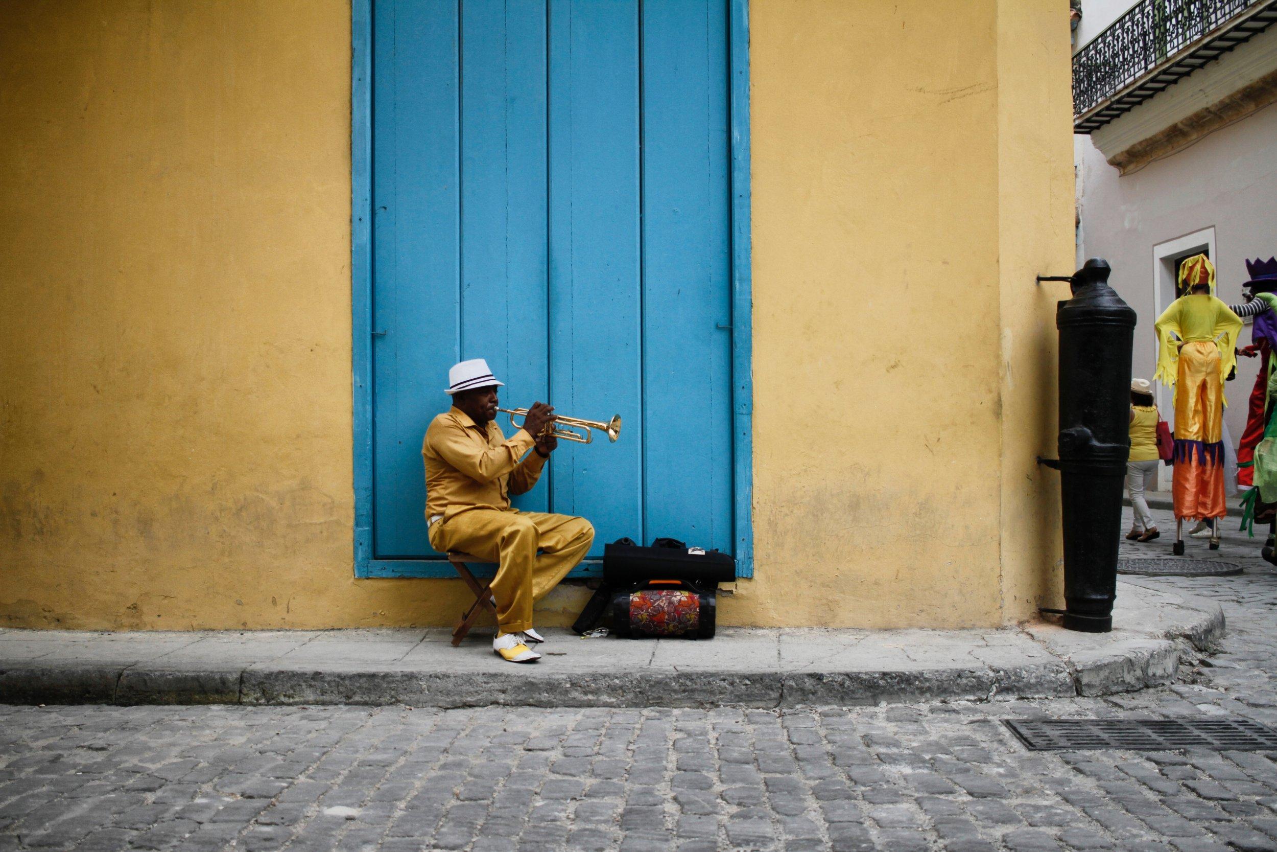 Cuba-trumpet-unsplash.jpg
