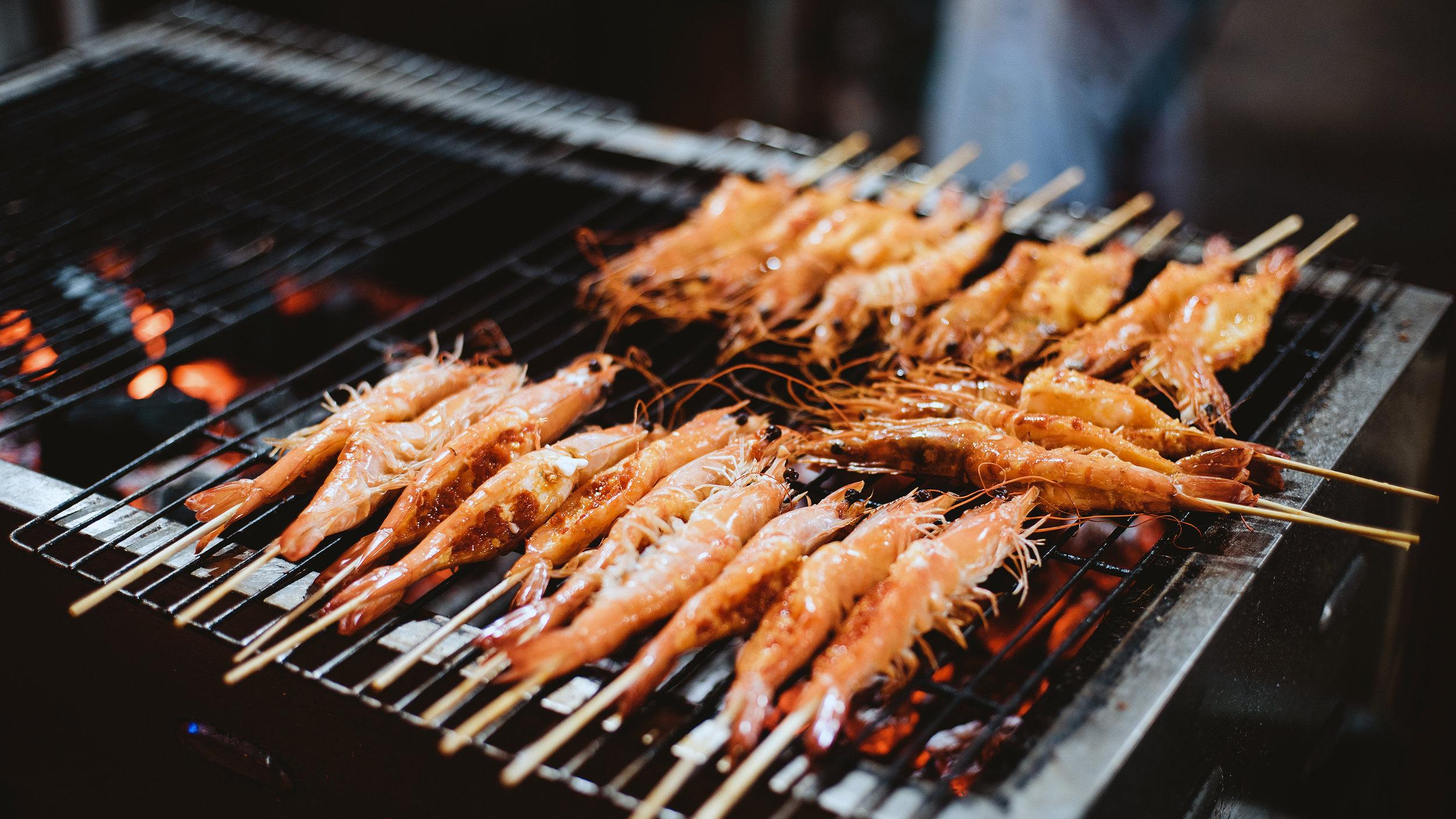 Saigon-Street-Food-Grill.jpg