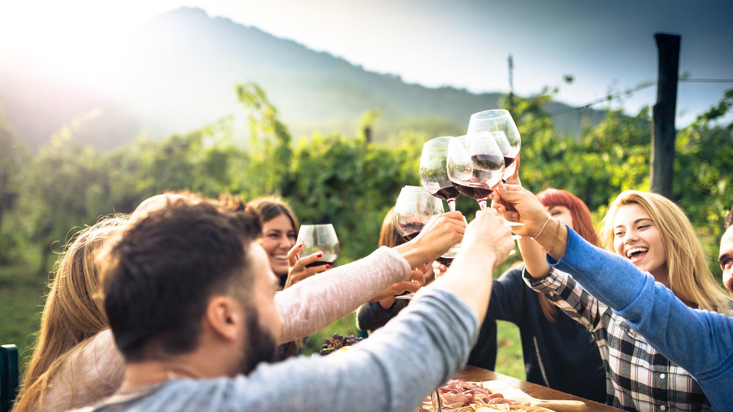 Italy-Wine-Dinner.jpg