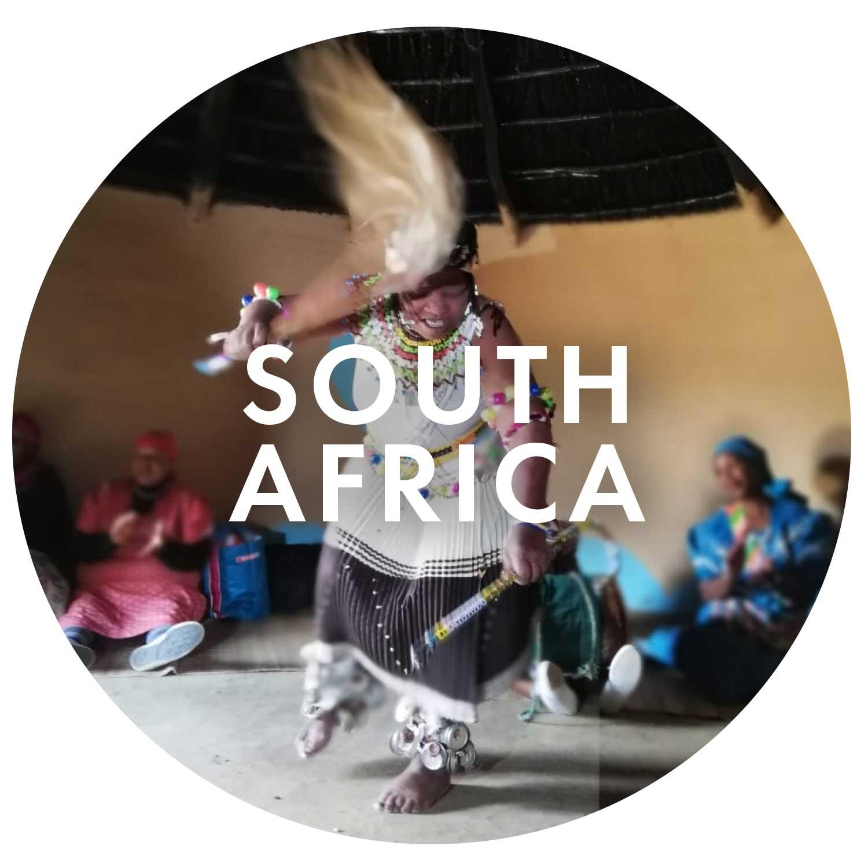 ICONsouthafrica.jpg