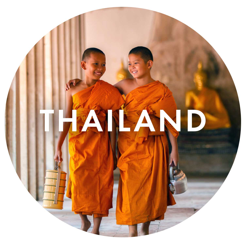 ICONthailand.jpg