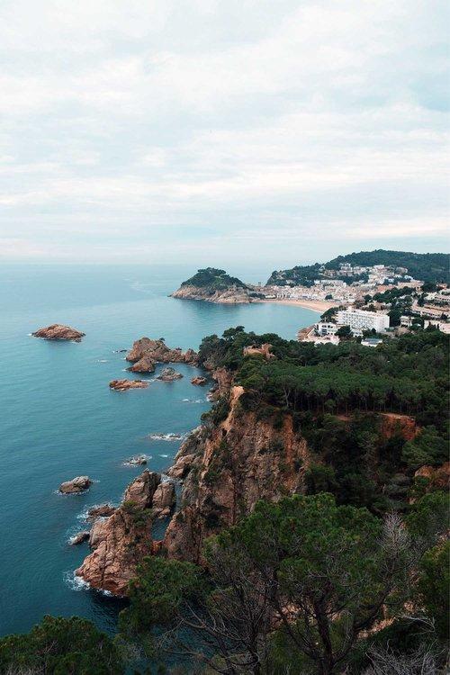Spain Food Tours & Cooking Vacations | Access Culinary Trips