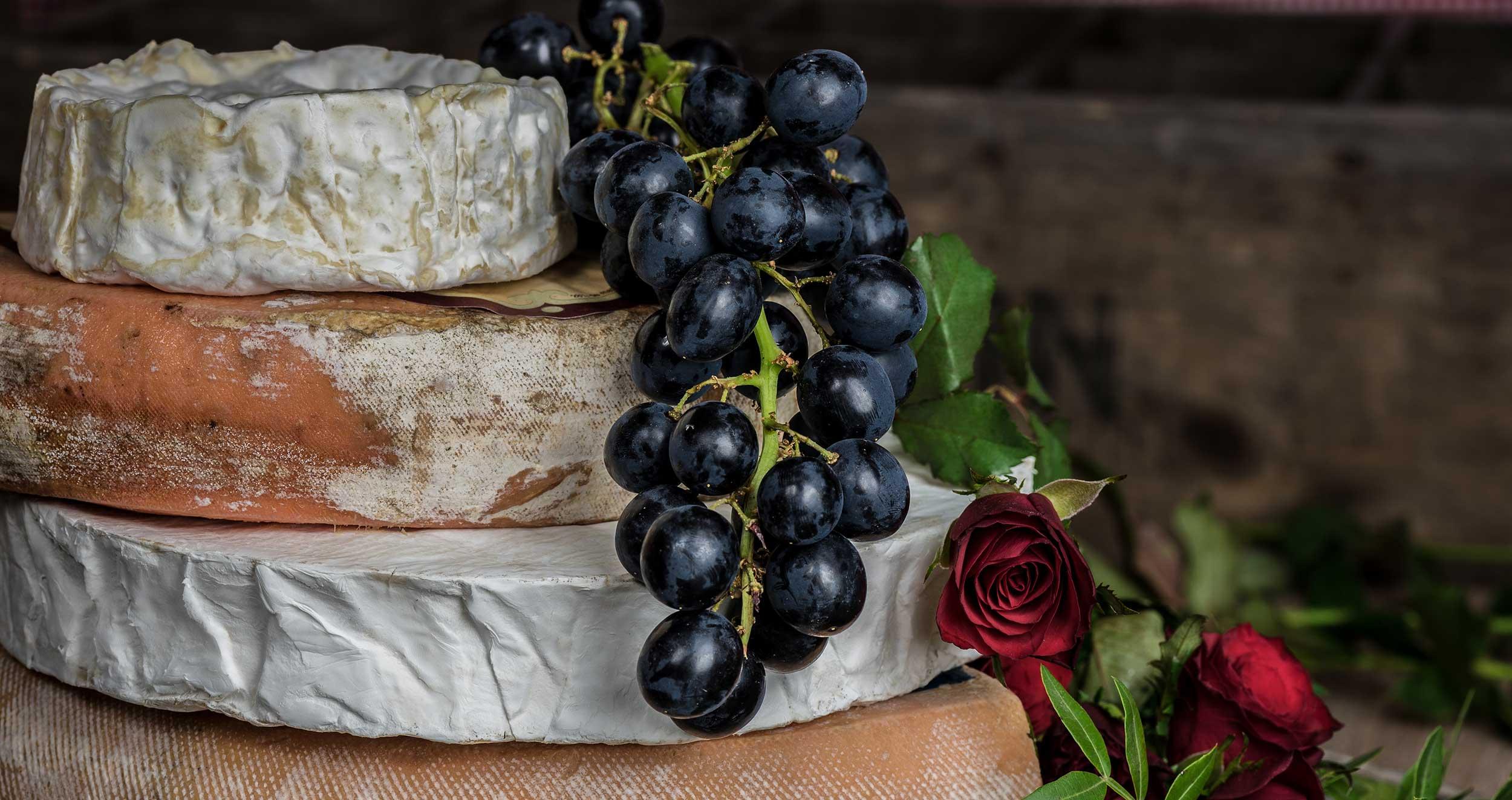 Spain-Cheese-Grapes.jpg