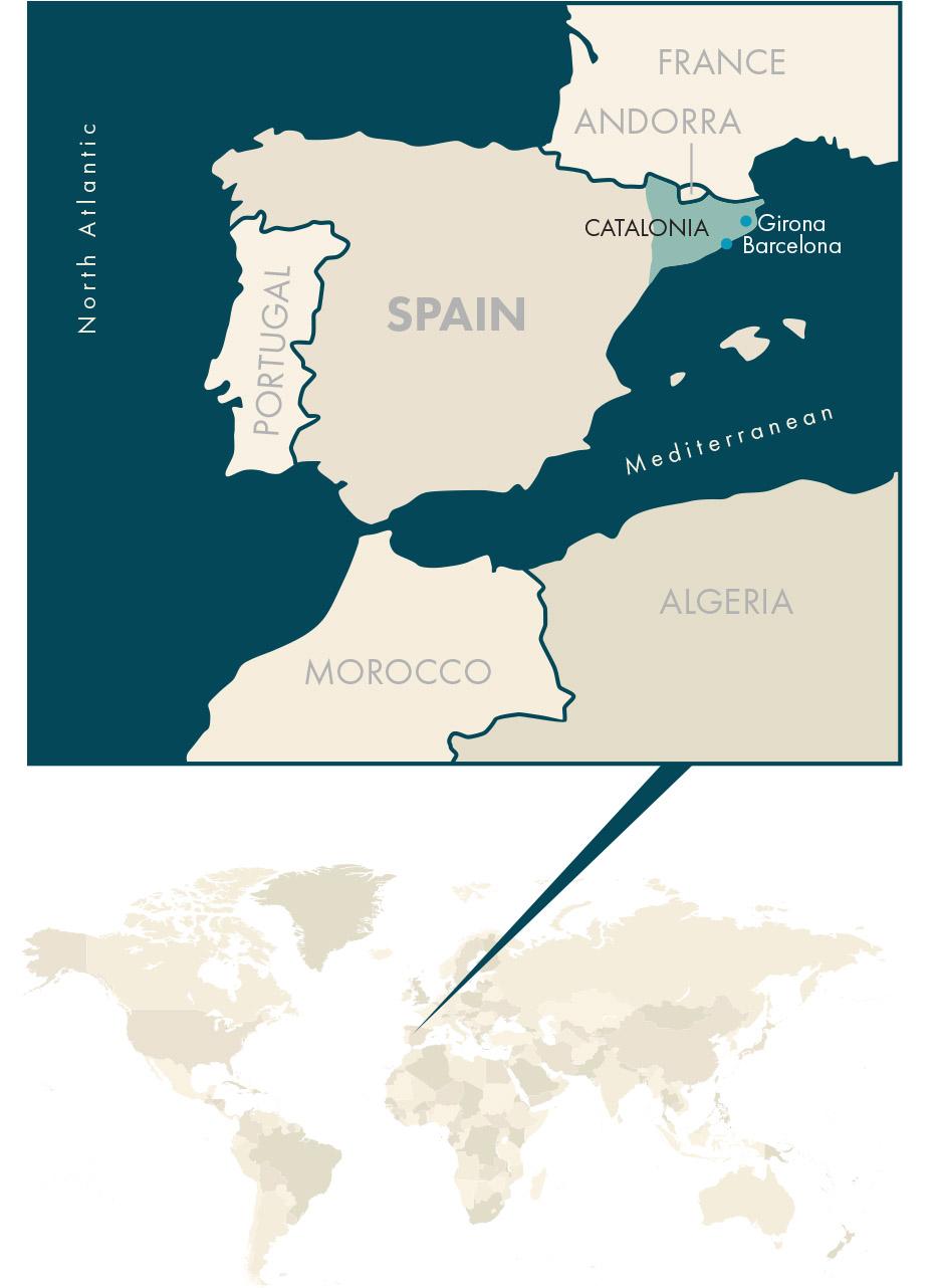 Spain Map.jpg