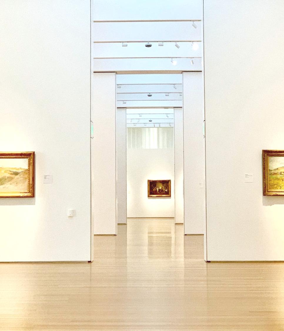 NCMAmuseumhall.jpg