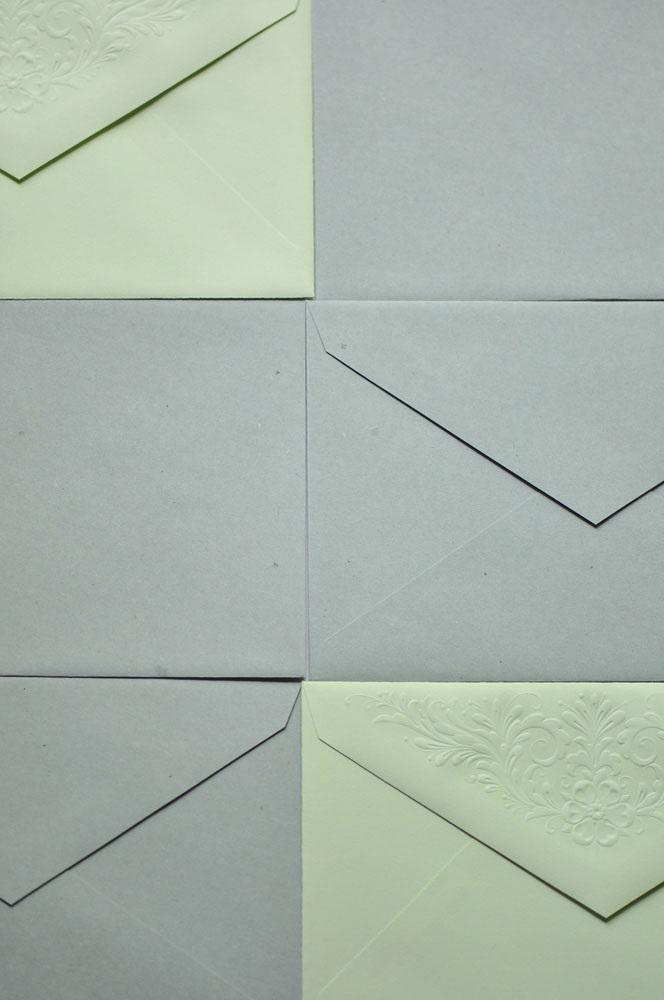 envelopes%2B%252F%2Bandsoirise.jpg