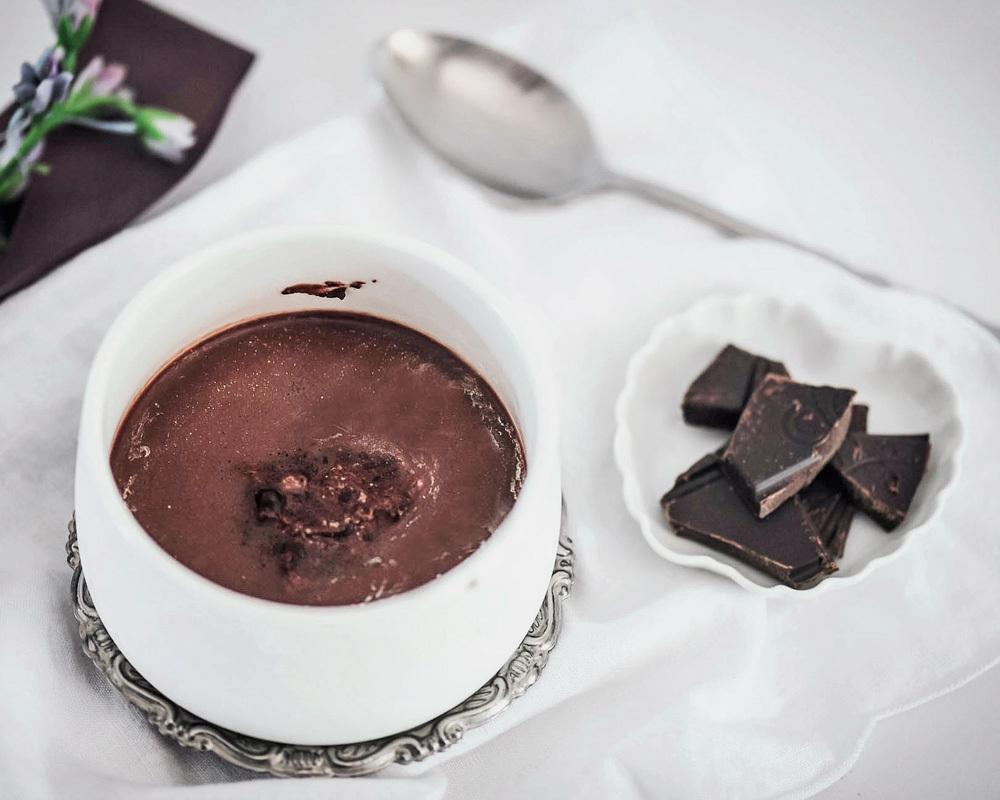 mint+chocolate+creme+dessert