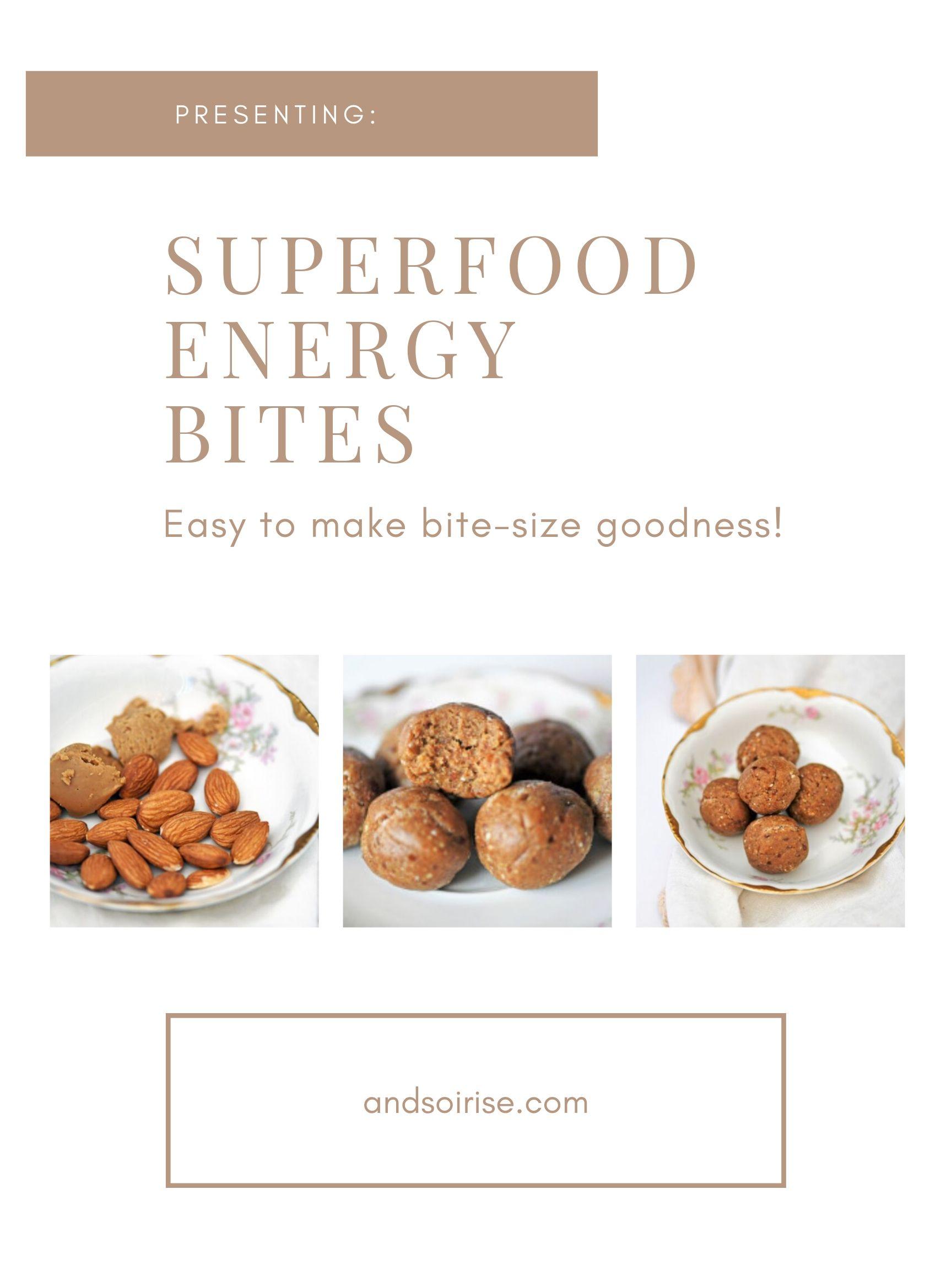 & so I Rise presents superfood energy bites.jpg