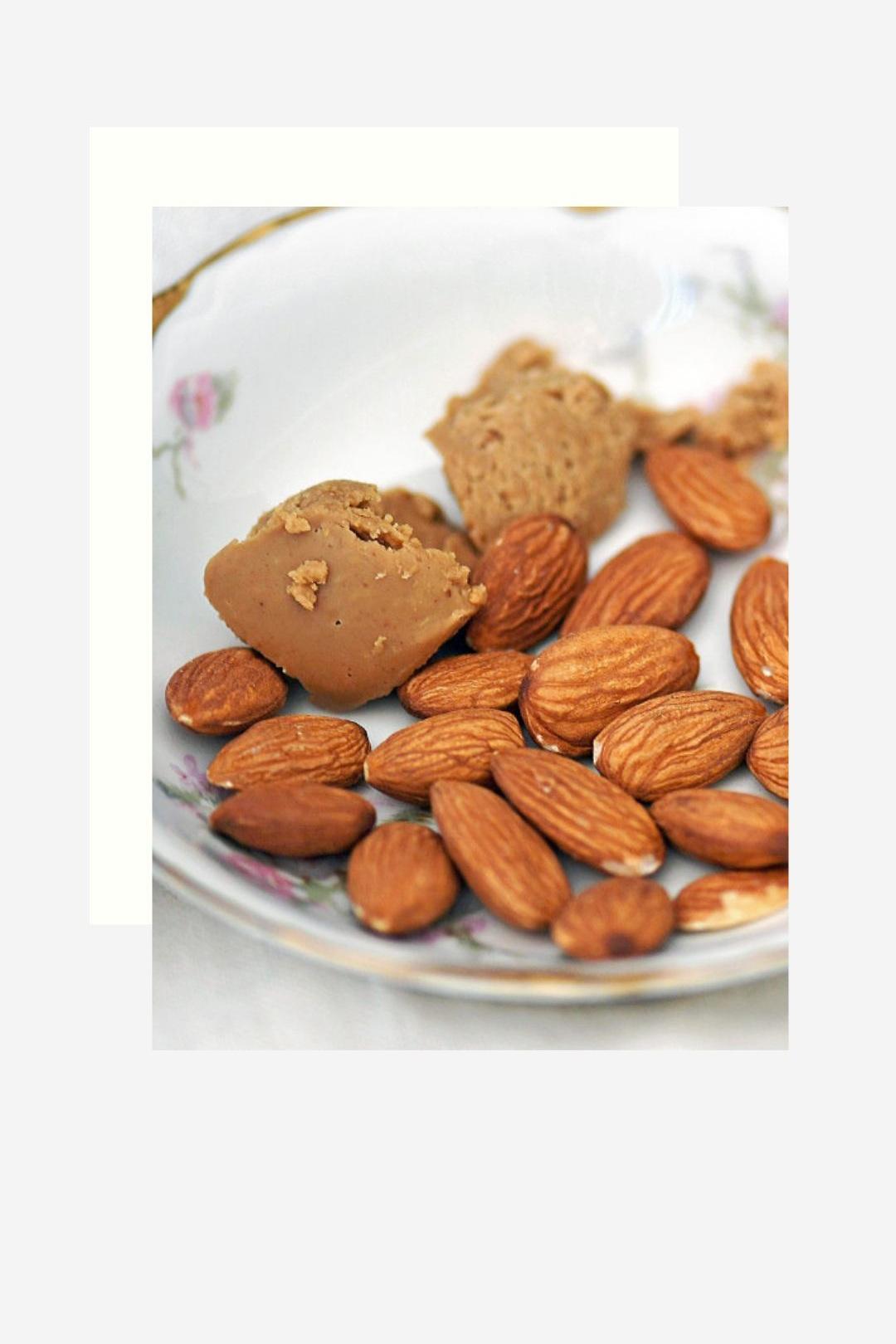 snack - Includes bite-size snacks, bars