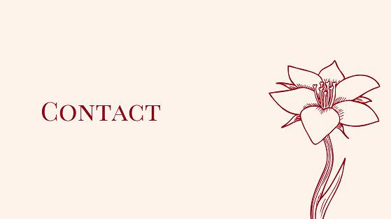 Contact..jpg