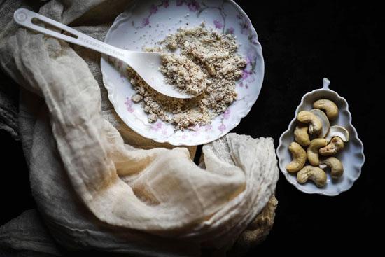 Cashew Flour.jpg