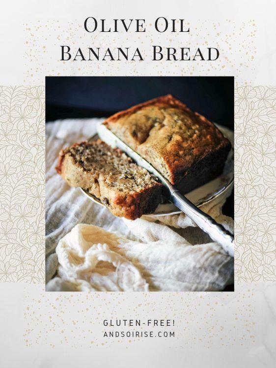 Gluten-free Olive Oil Banana Bread Poster.jpg