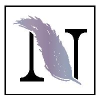 Noel Logo-01.png