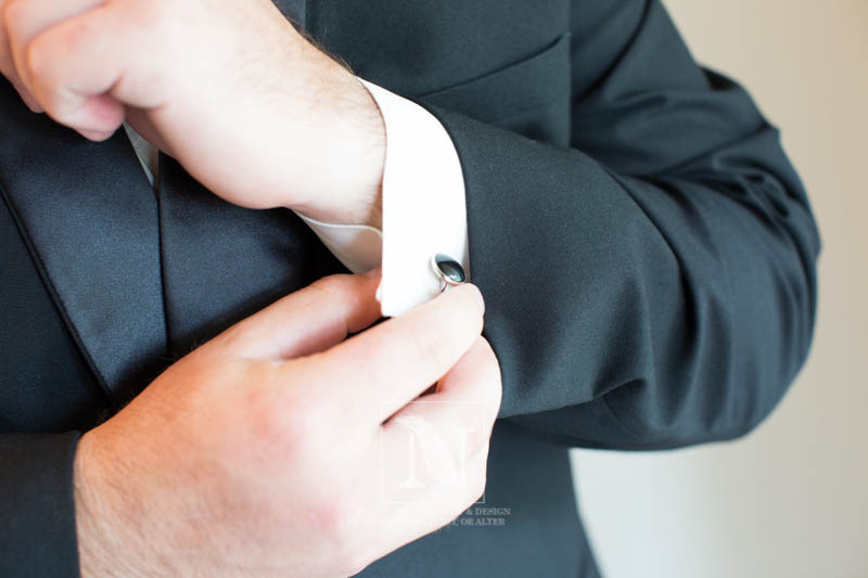 Details   © Noel Photography and Design