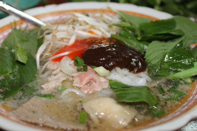 What is the point of this food tour if you dont have a bowl of Pho.jpg