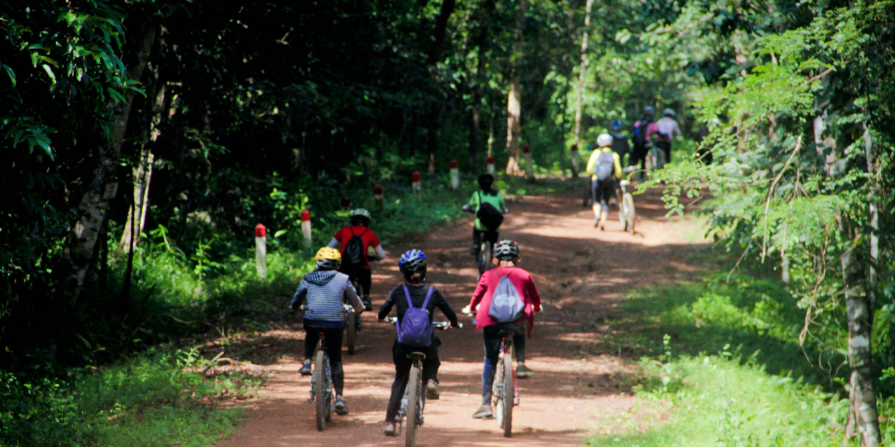 Sastify your adventurous heart with the Jungle Biking Tour.png