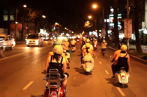 Saigon after Dark.jpg