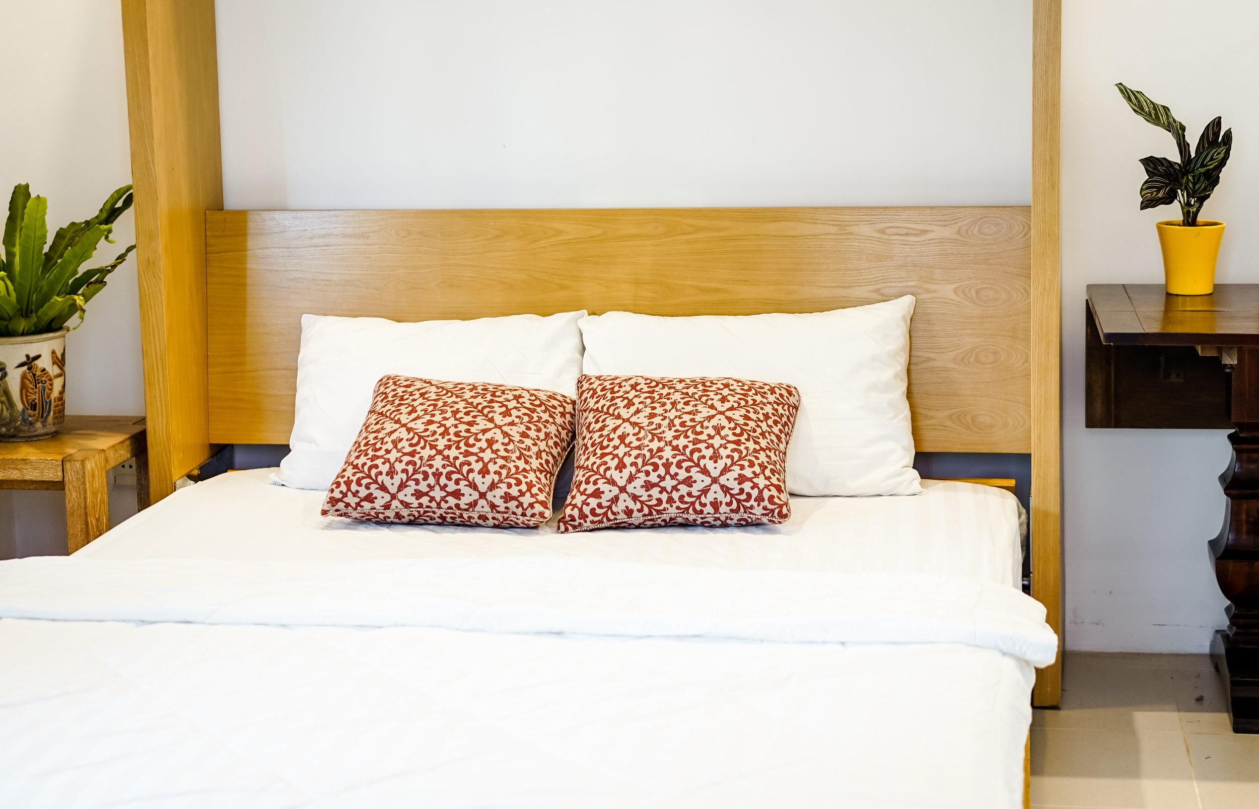 room 111 216-12.JPG