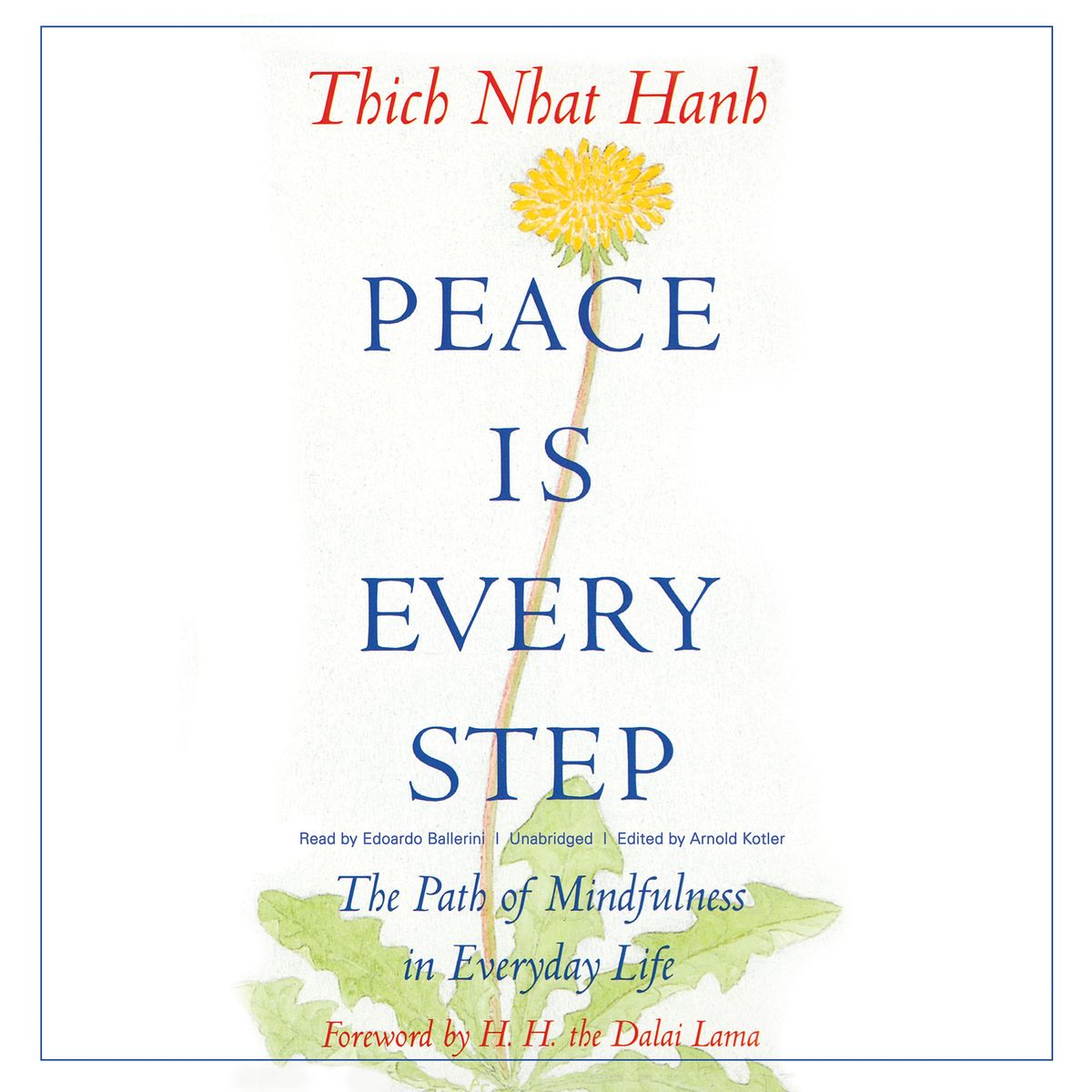 peace-is-every-step-2.jpg