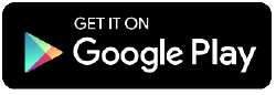 google play (4).png