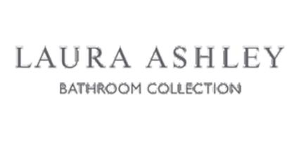 Laura Ashley Bathrooms
