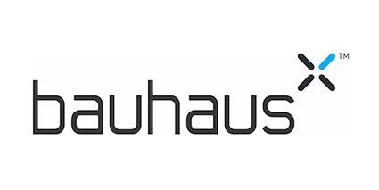 Berhaus