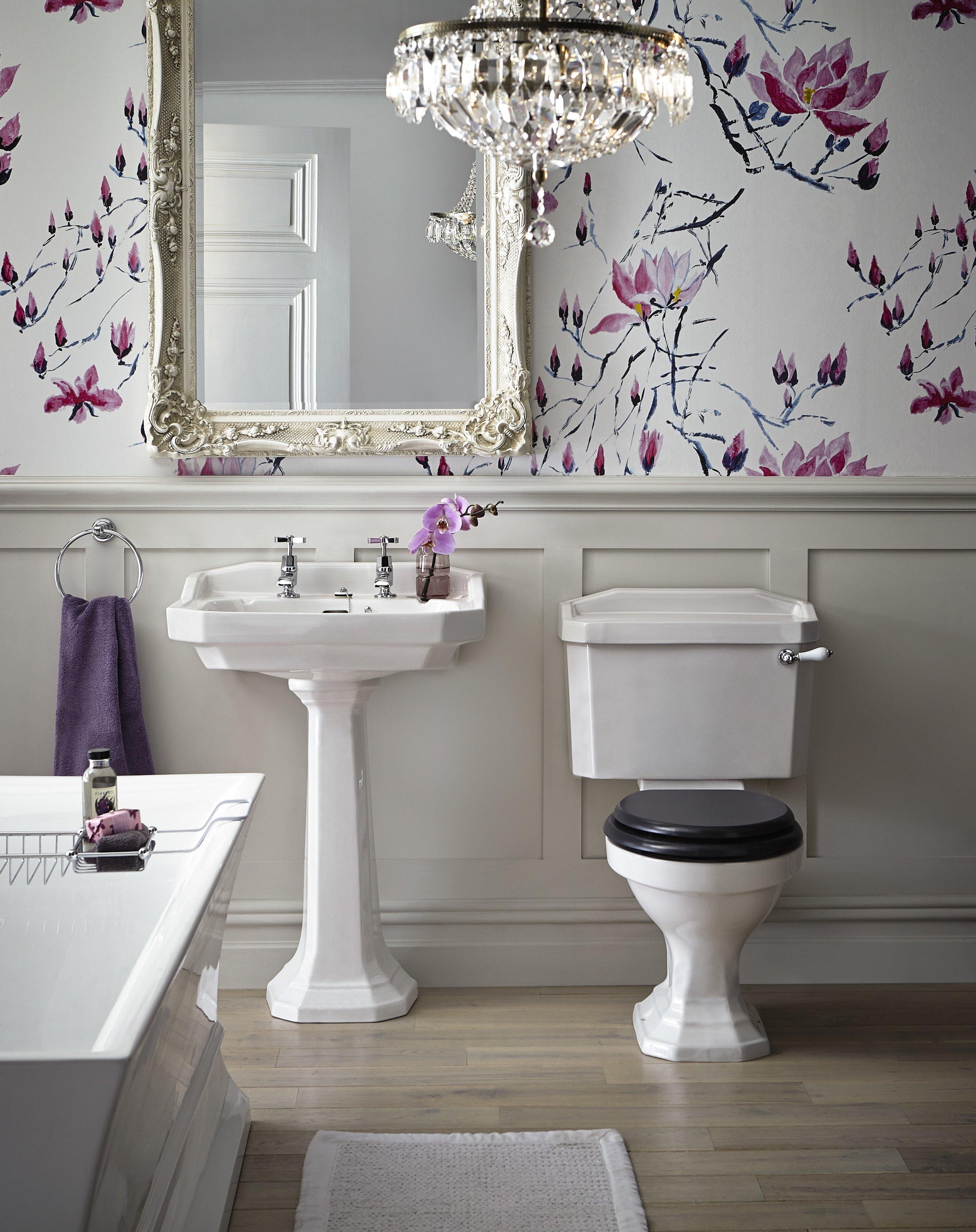 Granley Basin and WC with Penrose Bath.jpg