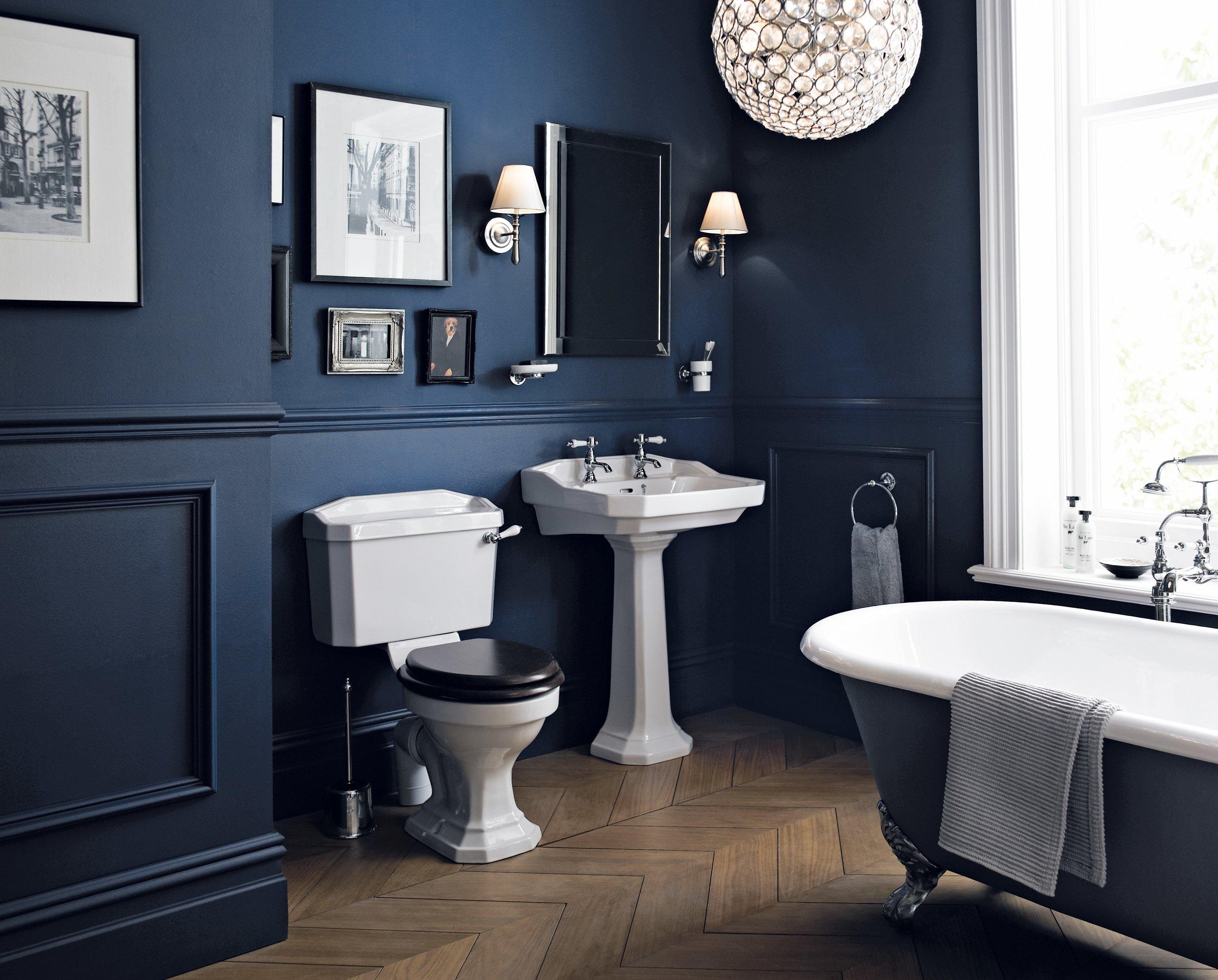 Granley suite with Buckingham Bath.jpg