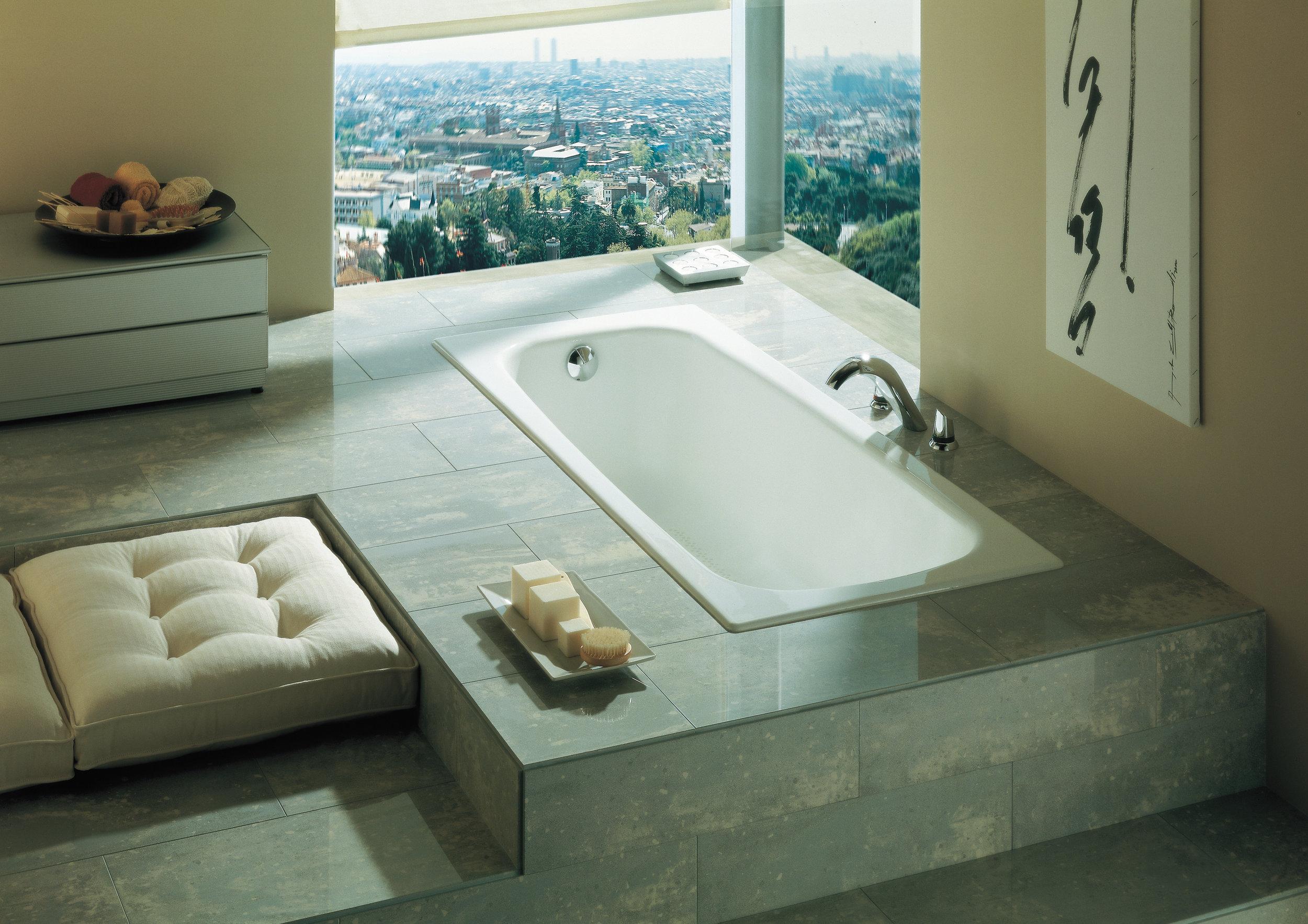 Continental bath.jpg