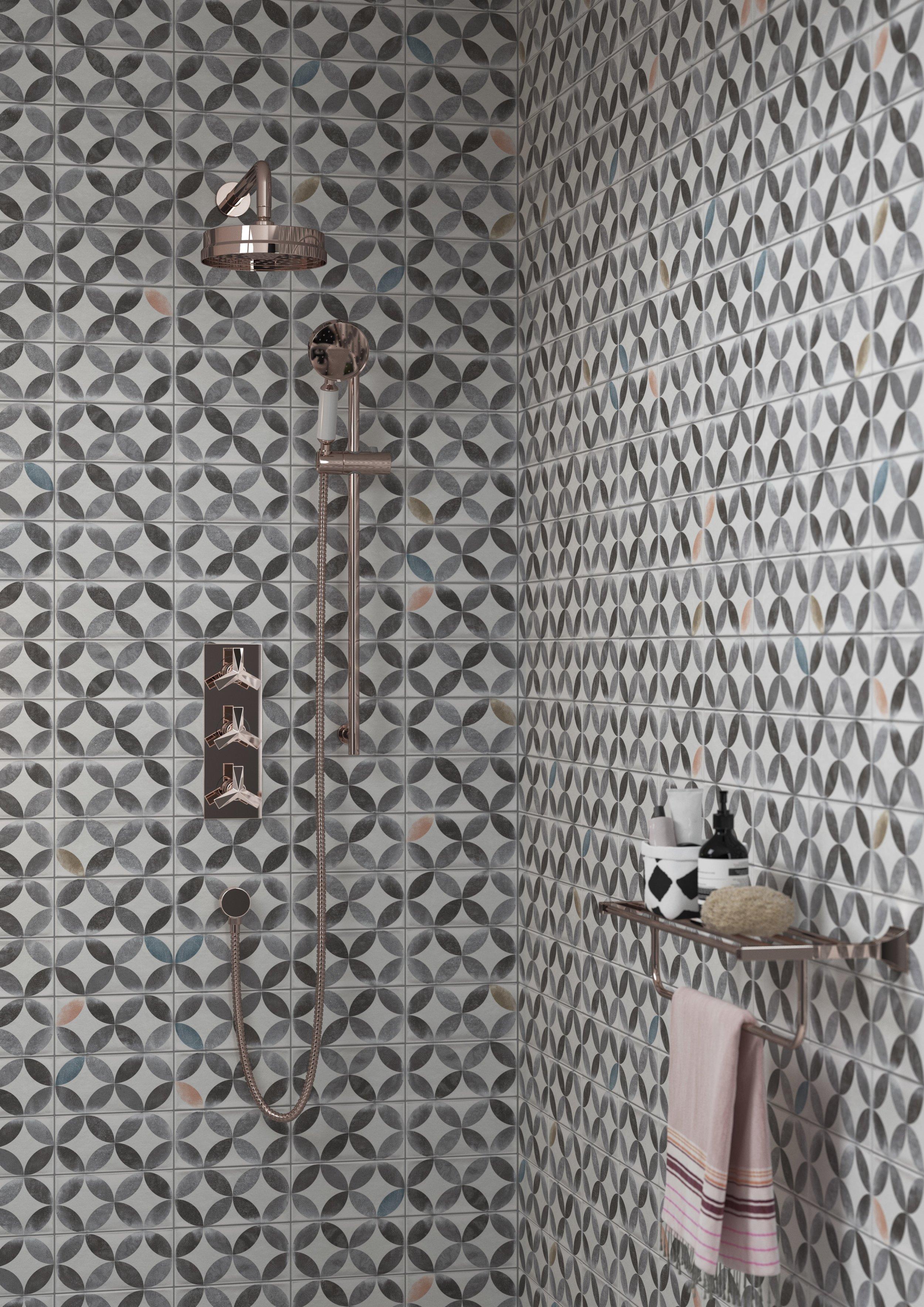 Hemsby Recessed Shower In Rose Gold V2 RGB.jpg