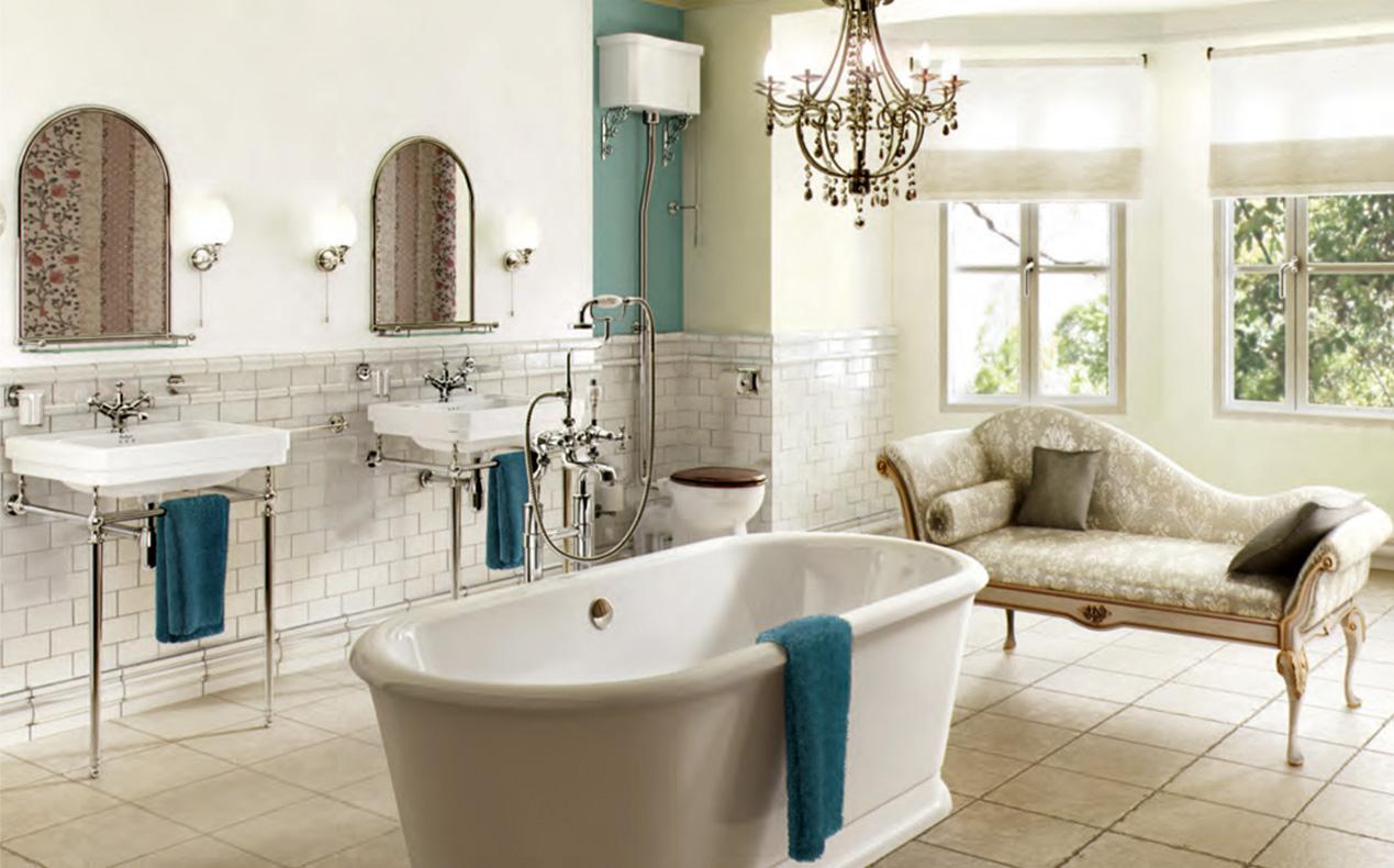 burlington-bathrooms.jpg