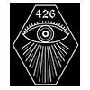 LOGO-2---Black copy.png